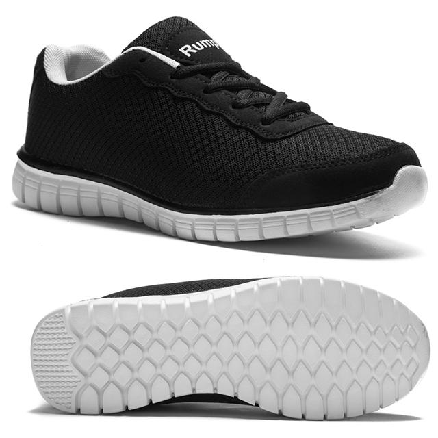 18c0fce2ea3 Tréninkové boty MOBSTER 1620