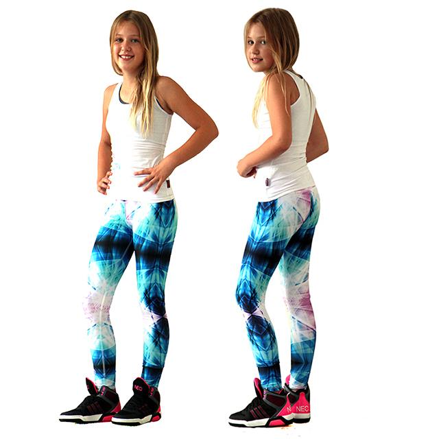 6107c317e620 Sportive Oblečenie