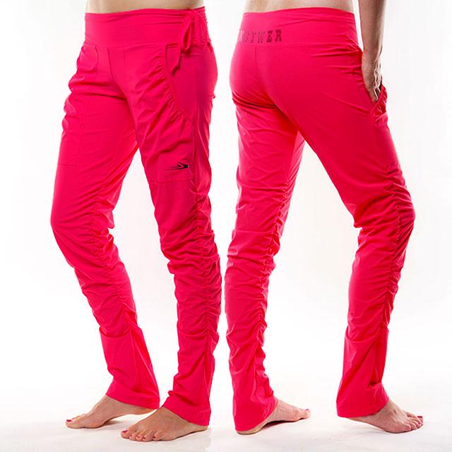 Dámské funkční kalhoty EK923  321c32263a