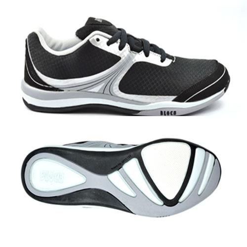Dámské fitness boty ELEMENT 68bac20849