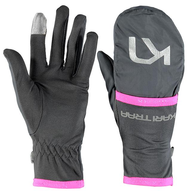 Funkční rukavice LISE GLOVE  5371ca2f46