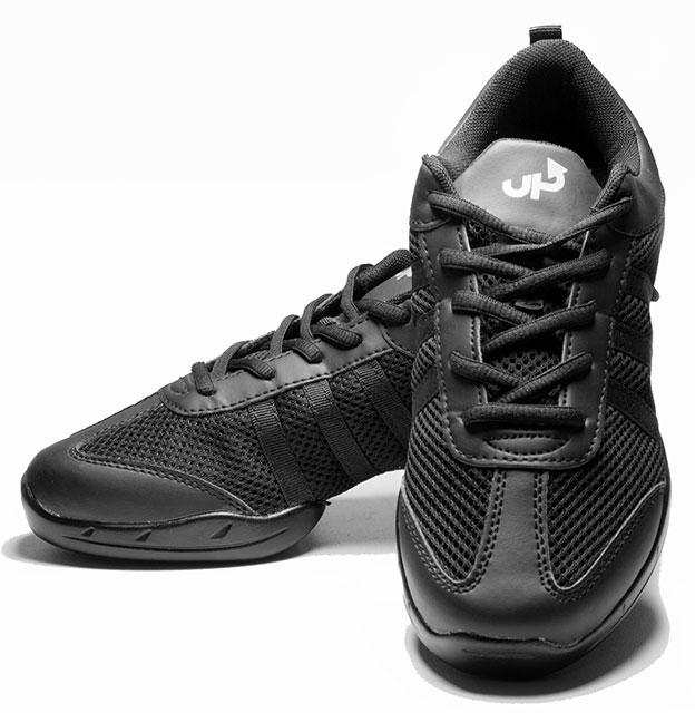 360d4833261 Sneakers taneční boty Step UP