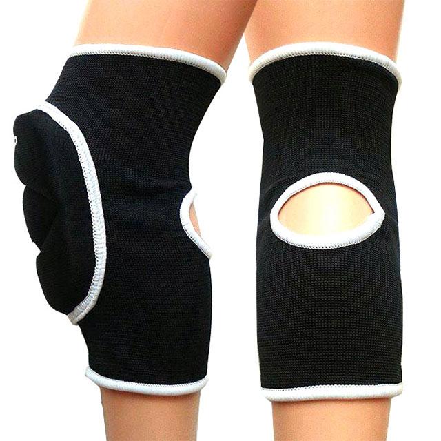 chrániče na kolena