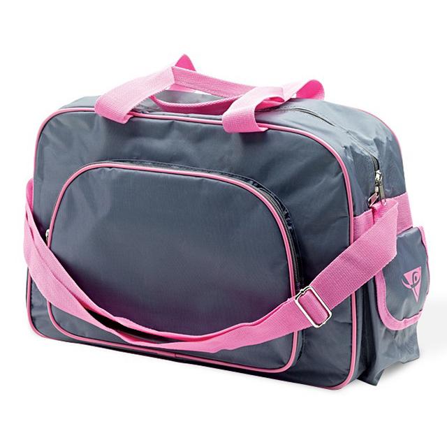 47c0f0f7edb Sportovní taška RUMPF 230