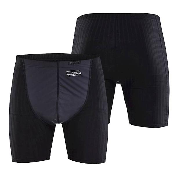 82163034e Pánské funkční boxerky CRAFT AX 2.0 WS