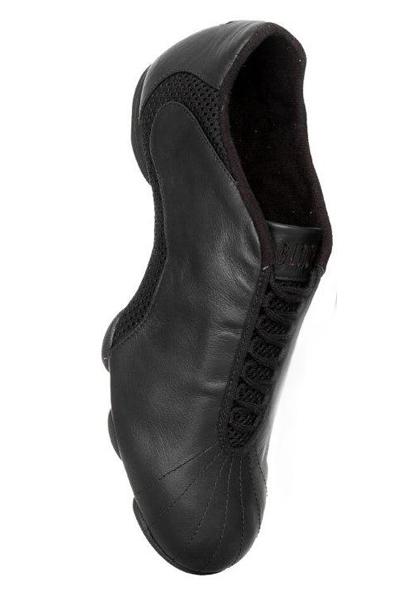 ff9d6760d06 Sneakers taneční boty AMALGAM