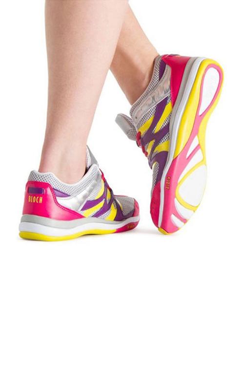 Dámské fitness boty LIGHTENING 13093a52ee