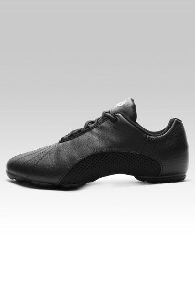 Sneakers taneční boty JAZZ UP e0fd661f7c6